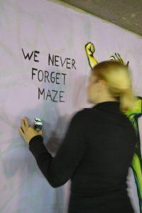 stena MAZE2
