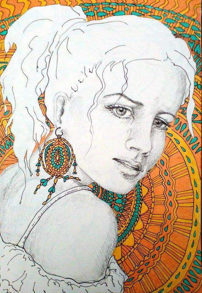 Gabrielle kolekcia Krása žien