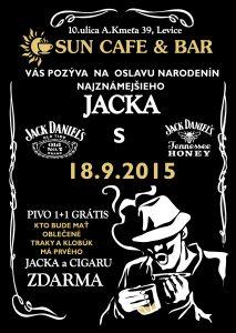 JACK2krivkyJK