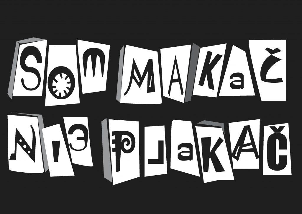 makac