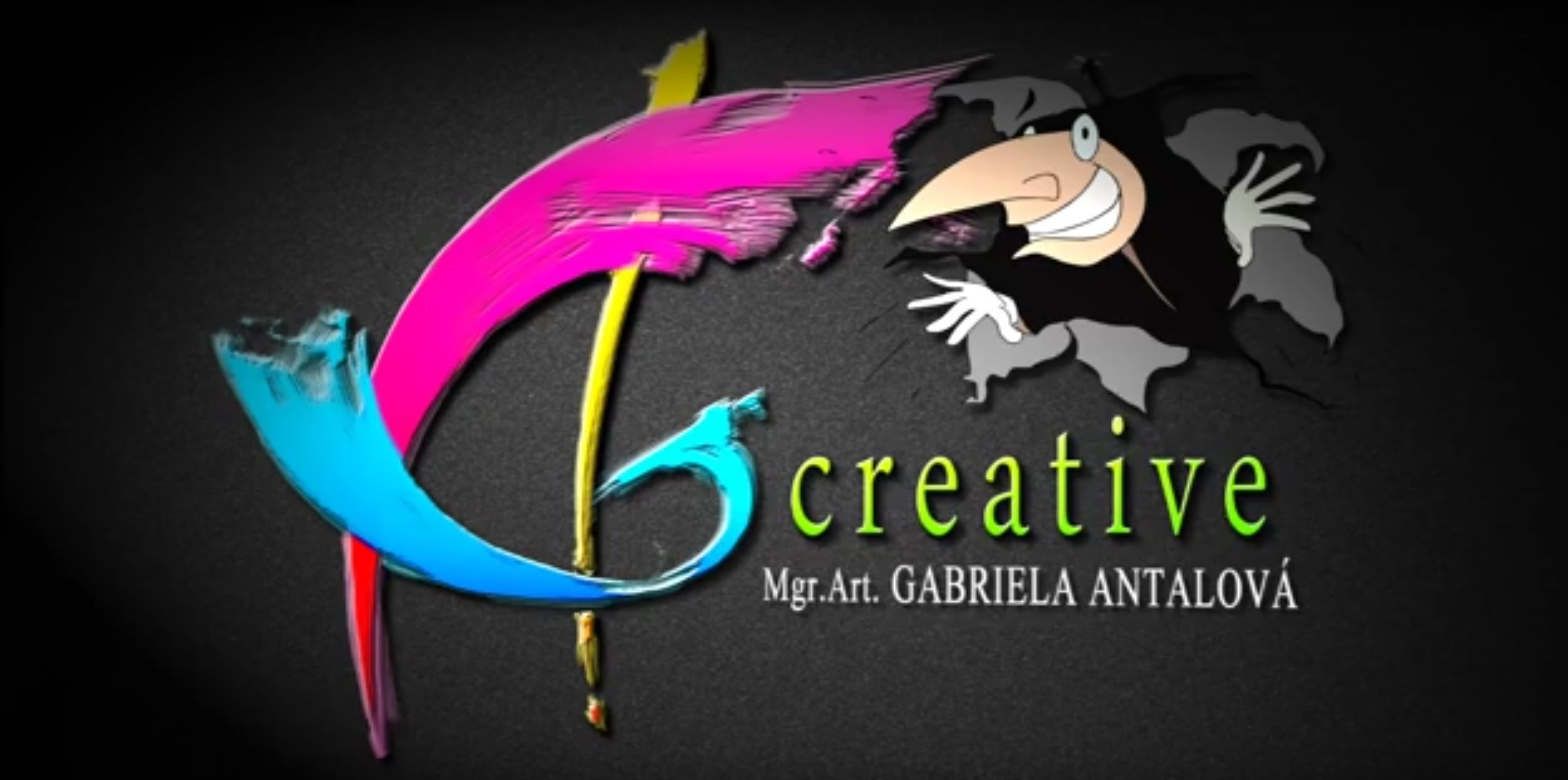 AG creative