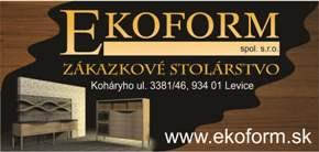 ekoformbilboard2