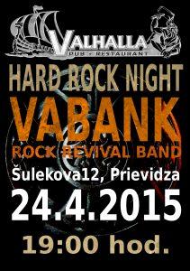 hard-rock2