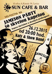 jameson party3