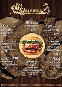 menu-burgertmavy