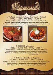 menu-rebra4