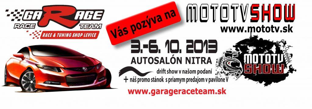 mototvshow2