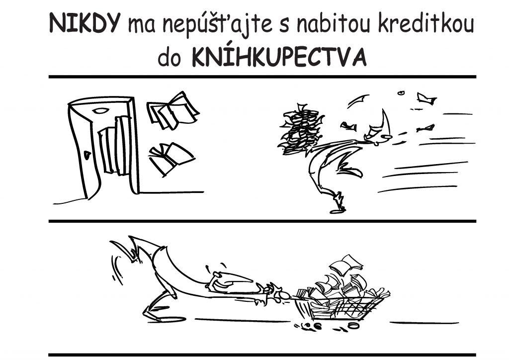 napisy2