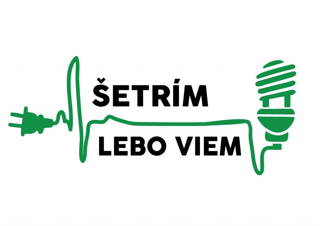 setrimc