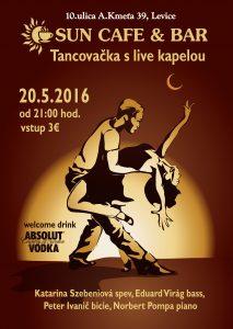 tancovacka2