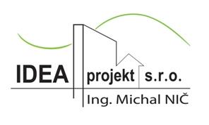 logo-idea-projekt1