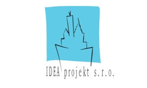 logo-idea-projekt17
