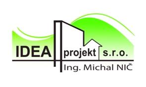logo-idea-projekt2