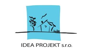 logo-idea-projekt20