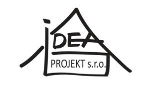 logo-idea-projekt22