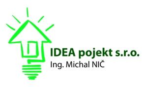 logo-idea-projekt5