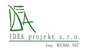 logo-idea-projekt6