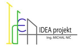 logo-idea-projekt9