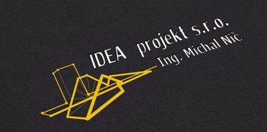 vizitka-idea2