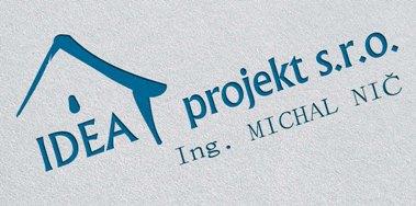 vizitka-idea3