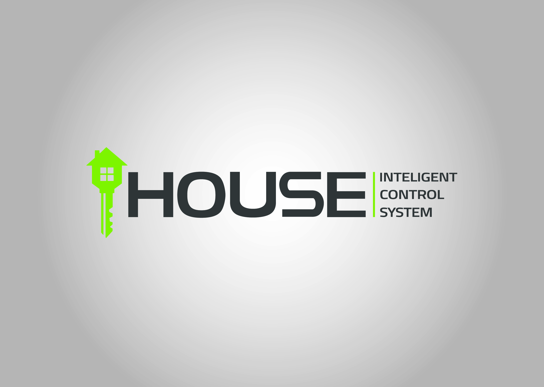 Firemná identita I HOUSE