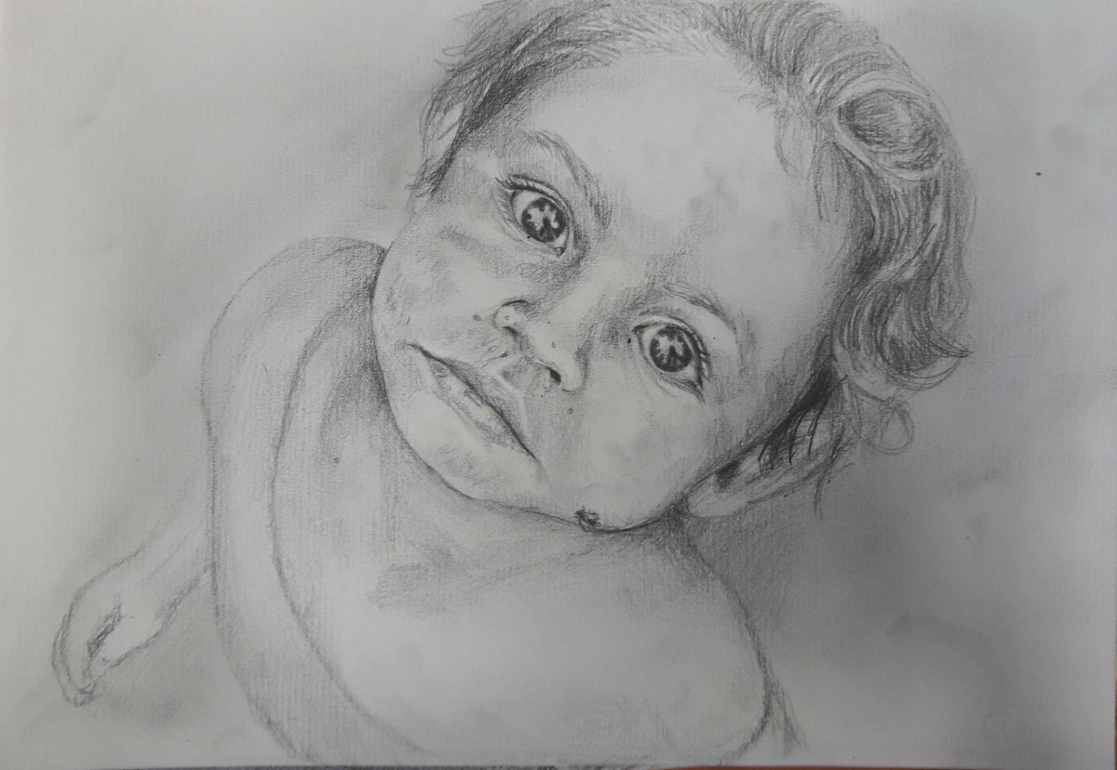 Dieťa